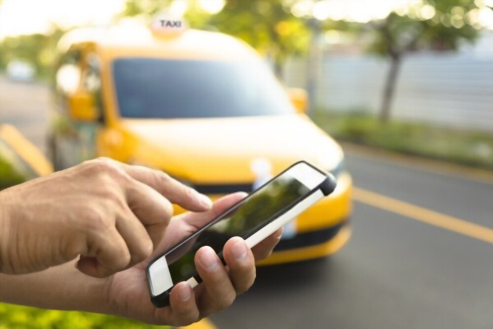 Say Goodbye to All Your Travel Hassles with Taxi Service in Sydney