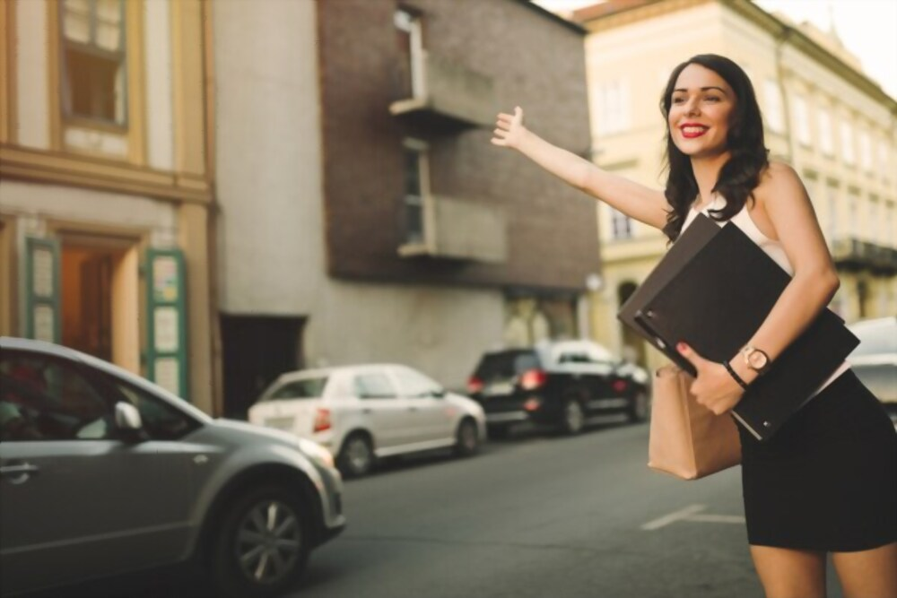 Why Taxi Cab Services Should Always Be The Best Part Of Your Journey?