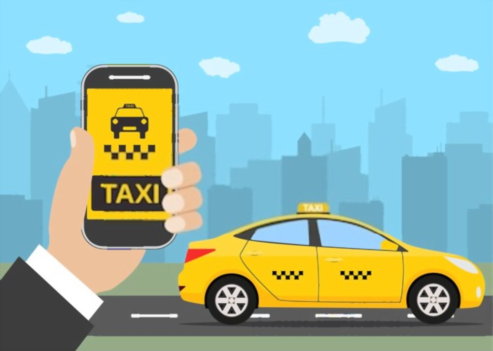 Sydney Business Travel Transfers – Corporate Taxi Service Nearby Like You've Always Wanted
